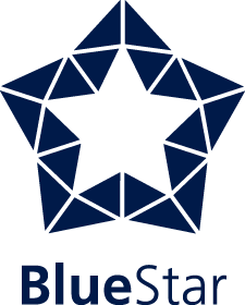 Blue Star